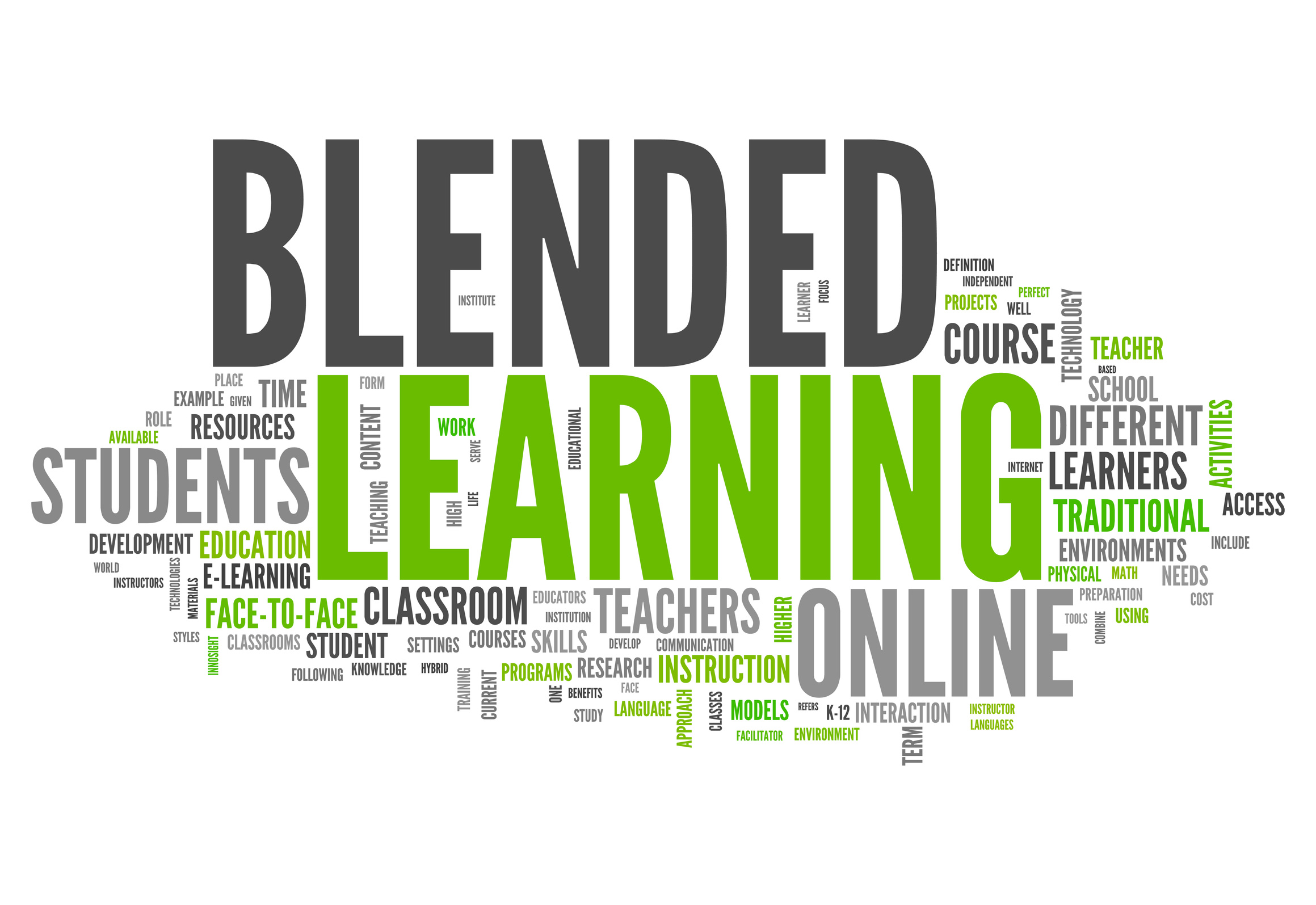 Blended_Learning